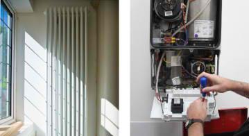 The Earlsdon Heating Company Ltd3