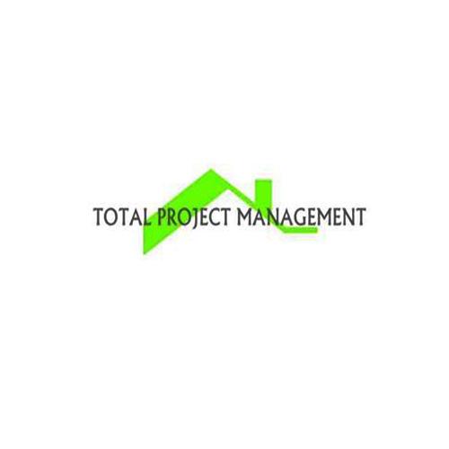 Total Project Management (UK) Ltd
