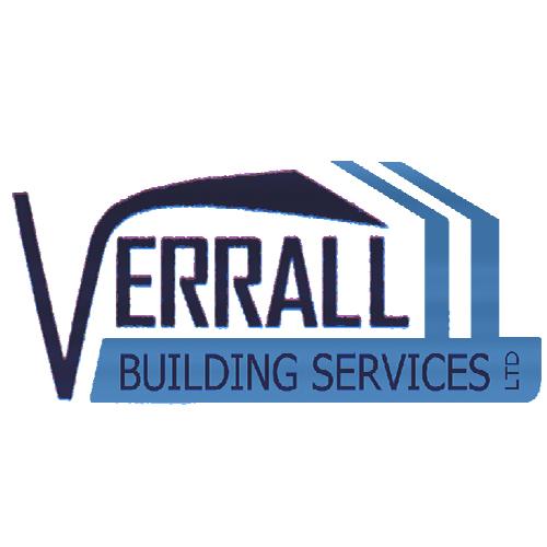 Verrall Building Services Ltd