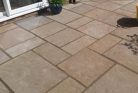 Wakefield And Sons Repointing And Brickwork Specialists1