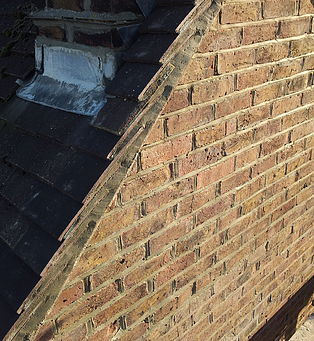Wakefield And Sons Repointing And Brickwork Specialists2