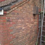 Wakefield And Sons Repointing And Brickwork Specialists4