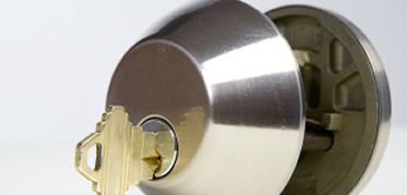 Wickham Security Ltd locksmith
