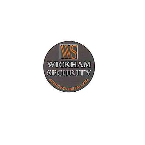 Wickham Security Ltd