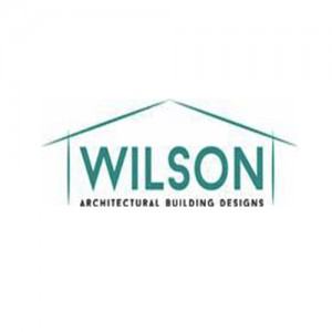 Wilson Architectural Building Designs