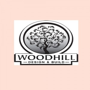 Woodhill Design and Build