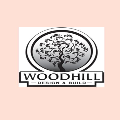 Woodhill Design and Build