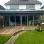Woodhill Design and Build1
