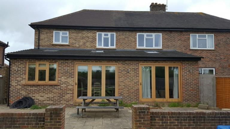 Woodhill Design and Build2