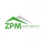 ZPM Property Services Ltd logo