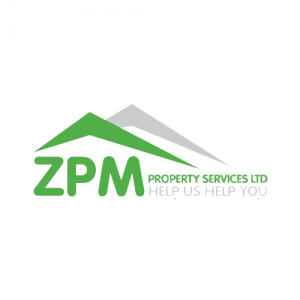 ZPM Property Services Ltd logo