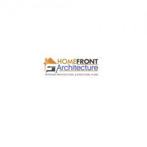 Homefront Architecture Ltd