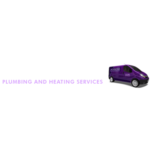 Jacksons Plumbing and Heating Services