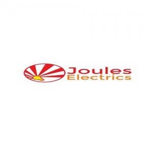Joules Electrics