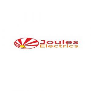 Joules Electrics