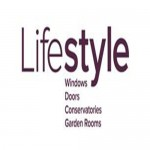 Lifestyle Home Solutions Ltd