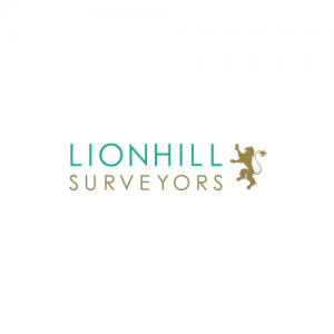 Lionhill Surveyors (London)