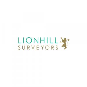 Lionhill Surveyors (London)