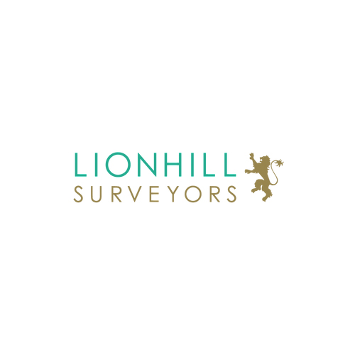 Lionhill Surveyors