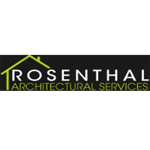 rosenthal-architectural-services-logo