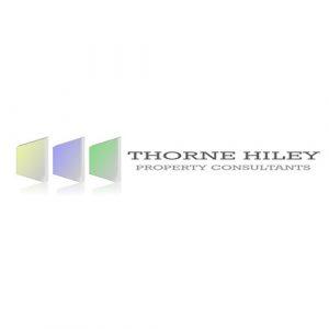 thorne hiley limited logo