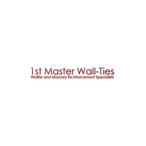 1st Master Wall-Ties