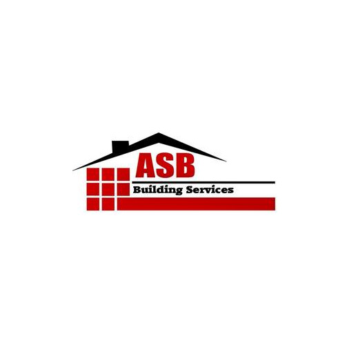 ASB Building Services