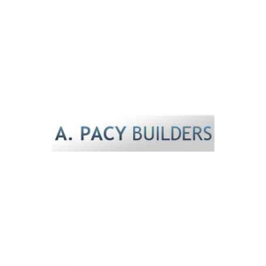 Alan Pacy Builder