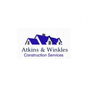 Atkins & Winkles Construction Services
