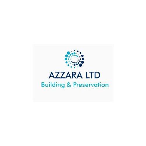 Azzara Ltd