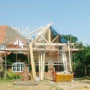 Baffins Building & Roofing Services1