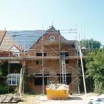 Baffins Building & Roofing Services2