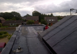 Better Roofs2