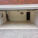 CDW Building Services Ltd1