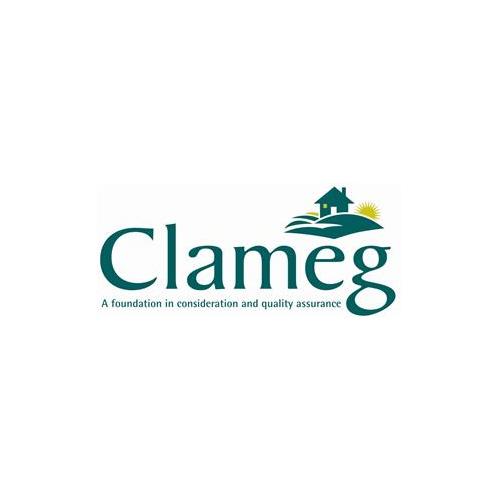Clameg Construction Ltd