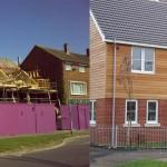 Clameg Construction Ltd3