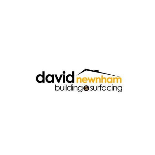 David Newnham Building & Surfacing