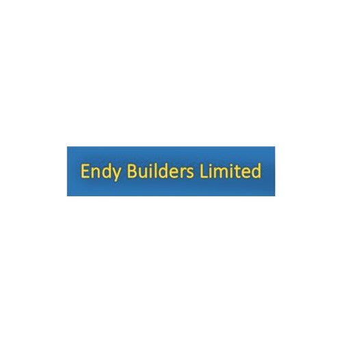 Endy Builders Limited