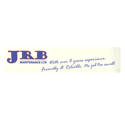 JRB Maintenance Ltd