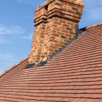 M J Roofing (Sussex) Ltd2