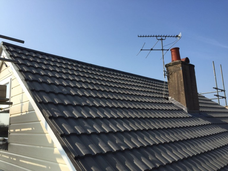 M J Roofing (Sussex) Ltd3
