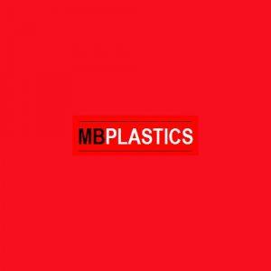 MB Plastics