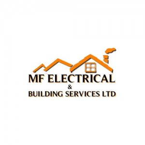 MF Electrical & Building Services Ltd