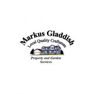 Markus Gladdish