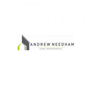 Needham Home Improvements & Conservatory Specialists