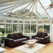Needham Home Improvements & Conservatory Specialists1