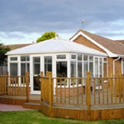 Needham Home Improvements & Conservatory Specialists2