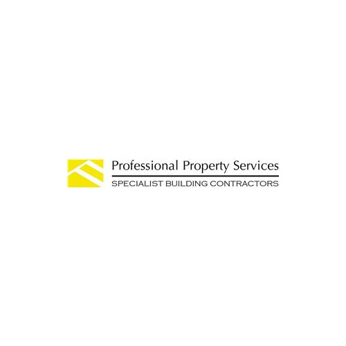Professional Property Services (Chichester) Limited