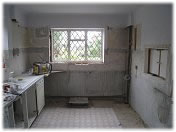 Professional Property Services (Chichester) Limited1