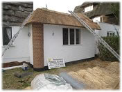 Professional Property Services (Chichester) Limited5